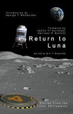 ReturnToLunaFront-LR-261x410