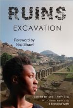 RUINS-Excavation-Anthology-Prototype-B