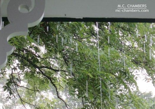 rain1-lr